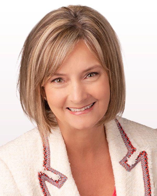 Lisa Larter