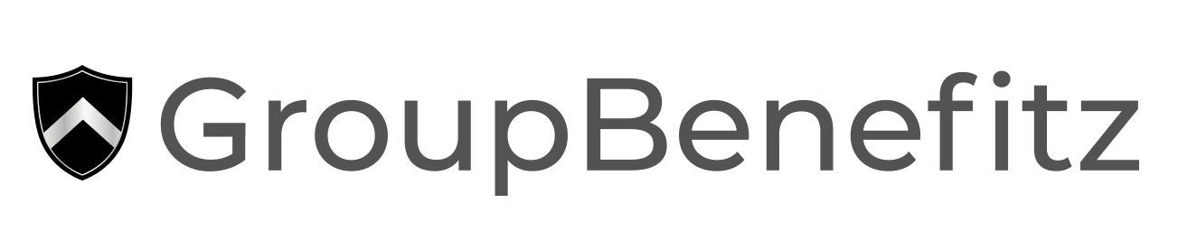 GroupBenefitz