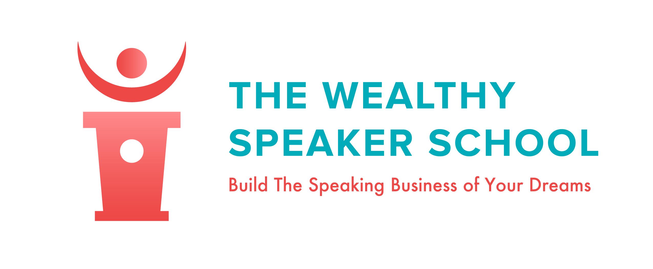 Wealthy Speaker School